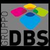 logo_gruppo_dbs_100x100