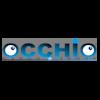 logo_occhio_100x100