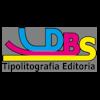 Tipografia DBS